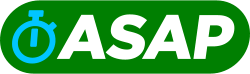 ASAP - our new priority SAP calculations service